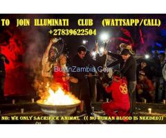DENO###{{+27839622504}}@Zambia=;;#$%%how TO JOIN ILLUMINATI in Zambia Lusaka Uganda