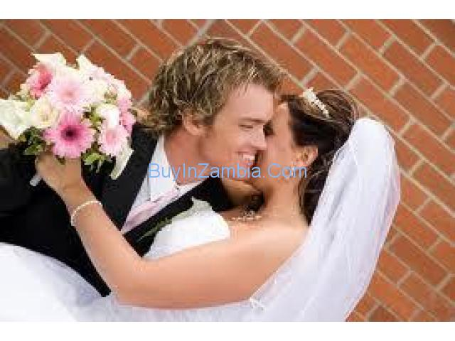 CREATE A STRONG MARRIAGESPELL CALL: +27607875243