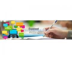 Best Digital Marketing Company in Bengaluru North Call GB Infotec 9900001638