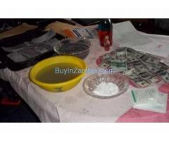 SSD SOLUTION CHEMICAL FOR CLEANING BLACK MONEY AND ACTIVATION POWDER