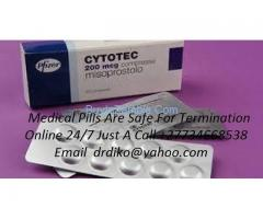 Safe Abortion Pills 0027734668538 - Dr diko Abortions Clinic/Termination