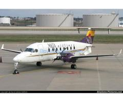 mesa airlines reservations, contact number
