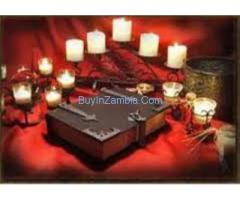 Genuine Spell Caster/ Traditional Healer / A Psychic +27619095133  Amersfoort UK Australia