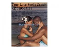 Genuine +27619095133 @$%% Amsterdam UK Love Spell Caster & Psychic Macedonia Malta