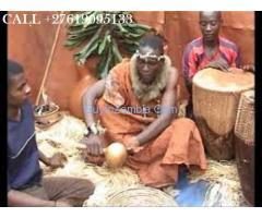 Book Spiritual Traditional Herbalist Healer & Psychic Spell Caster (+27619095133) Australia