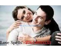 Influential lost love spell caster (+27619095133 Amsterdam Rotterdam Australia UK USA Canada