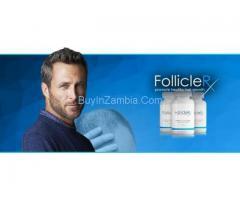 http://www.supplementsverdict.com/folliclerx/