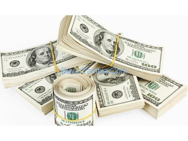 Powerful magic ring for money spells,Business,job and financial +27789518085..