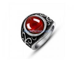 Spiritual ring&WALLET for business men,politicians mama +27784539527 in Polokwane,Alberton