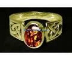 This Mystic Magic Ring For Lost Love, Money and Miracles +27789518085
