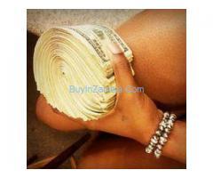 Money spells / lotto spells / Gambling spells call Mama Shamie +27737053600