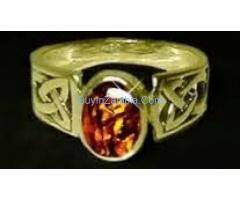 Magic rings for love – Magic rings for money – Protection  magic rings for power +27630654559