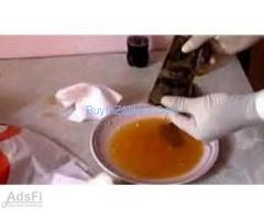 chemical cleaning all type of black money +27 73 8239 606