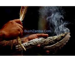 Spiritual Healer DR HAKIM +27785364465 Powerful Spiritual Healer Zambia, Namibia, Botswana, Zimbabwe