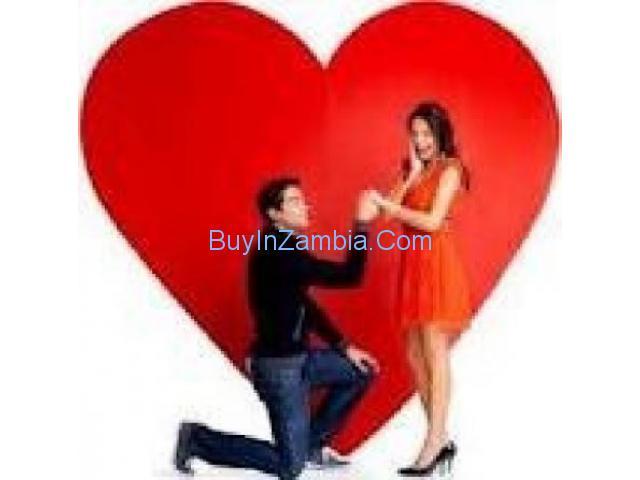 Norway Australia ~#$% (+27784083428) Love spells caster in Hong Kong Zambia USA UK France@#