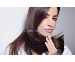 http://nutrasunnaturalgreencleanseblog.com/magnetique-hair-growth/