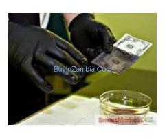 ssd chemical solution  for cleaning black money +27610240173