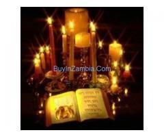 Join illuminati tycoons +27789063976We are the leading secret now in uganda