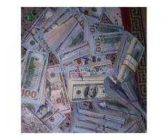 BUY HIGH QUALITY UNDETECTED COUNTERFEIT MONEY ONLINE, DOLLARS, POUNDS, EUROS.