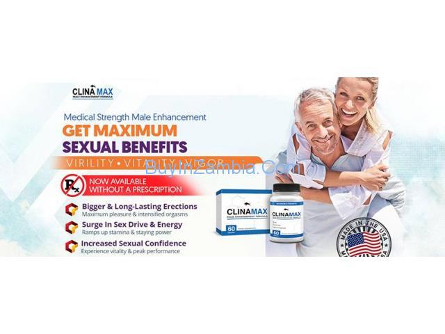 http://maleenhancementshop.info/clinamax/