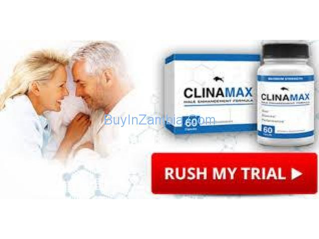 http://www.healthyminimag.com/clinamax-reviews/