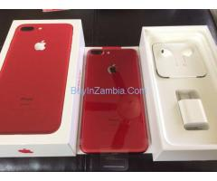 Buy Original : iPhone 7 Plus,Samsung S8 Plus,iPhone 6S,S7 Edge,