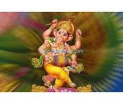(amritsar)  No.1 s behind black magic swami ji+91-9001483816ragavendradas baba ji