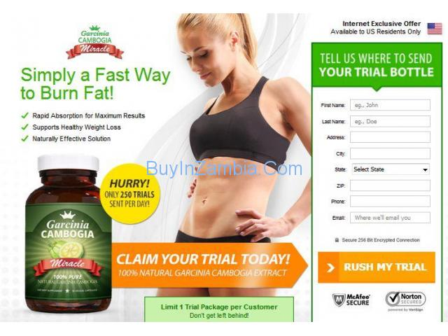 http://www.healthyapplechat.com/marvels-nature-garcinia-cambogia/