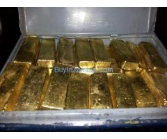 Raw Gold Bars and Rough Diamonds +27768583260 Harare,Bulawayo,Gaborone,Francistown,Windhoek
