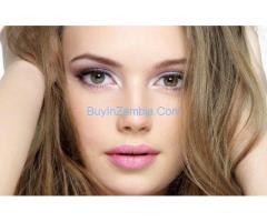 http://www.wellness350.com/purasia-collagen-serum/