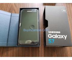 Samsung Galaxy s8/s7 brand new