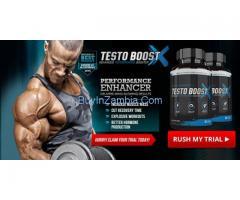 http://www.try-nitricstorm.com/testo-boost-xs/