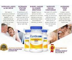 http://www.healthprograme.com/zyntix/