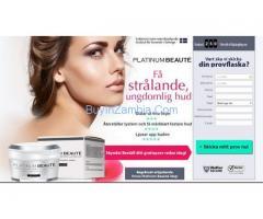 http://gesundheitsberichten.de/platinum-beaute/