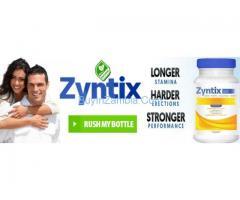 http://xtrfact.com/zyntix/