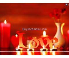 the greatest traditional healer in south Africa,Burundi, USA,uk, canada, uae, zambia  +27787803652