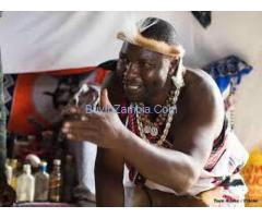 Spiritual,Bring back lost love @ (+27)742792225 Professional traditional healing Namibia Zimbabwe