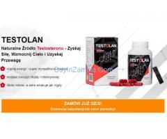 http://www.supplementstest.com/testolan-pl/