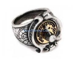 Powerful Successful Magic Ring+27735315587 in Ghana Kuwait Ghana Botswana usa