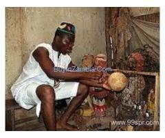 International Traditional Healer ||+27787780282 | Lost loves |Black magic~Psychic @Spell-Caster