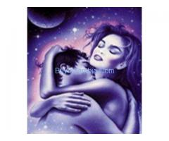 The most powerful lost love spells caster +27788629017 - United Kingdom