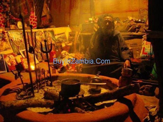 CaliForNia=Black Magic Revenge Death Spells&% +27789518085   Dr Ikhile