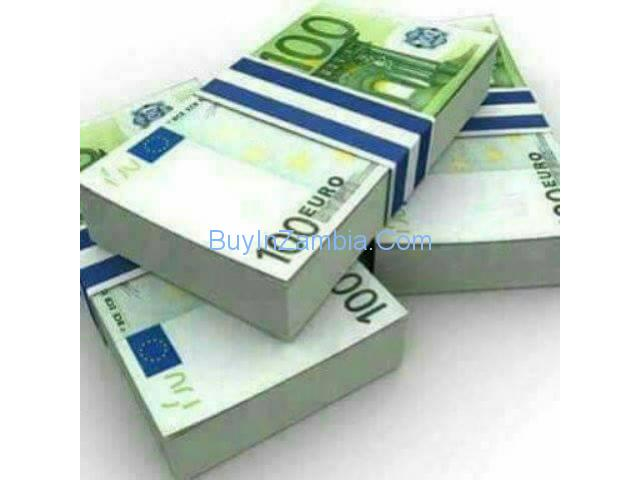 Get business or private loan