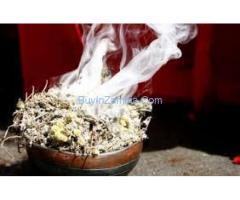 Strong Traditional medicine @ Venezuela Cultural Traditional Healing @+27742792225 Burton-upon-
