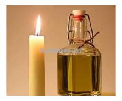 POWERFUL SANDAWANA OIL,SKIN,RUKUYU OIL FOR POWER,PROTECTION,SUCCESS +27836008093 IN USA,UK