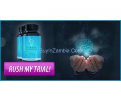 http://www.healthsuppreviews.com/protogen-reviews/