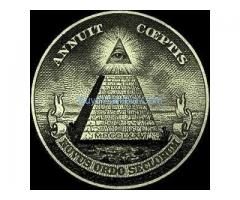 {{}}}} +27742792225 ARE YOU TIRED OF POVERTY? JOIN ILLUMINATI {TODAY