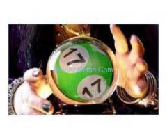 Lottery lotto spells win lotto spells money spells +256759895568 Lusaka