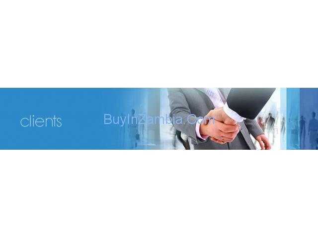 Web Applications Available Call GB Infotec Yelahanka 9900001638