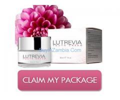 https://www.wellness350.com/lutrevia-youth-cream/